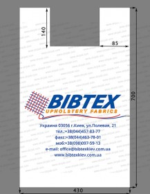 Bibtex pakety s logotipom mayka