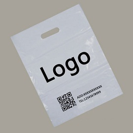 Значення і переваги пакетів з логотипом