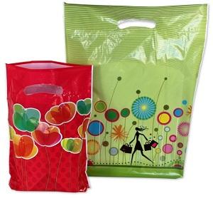 Картинки по запросу Покупка полиэтиленовых пакетов